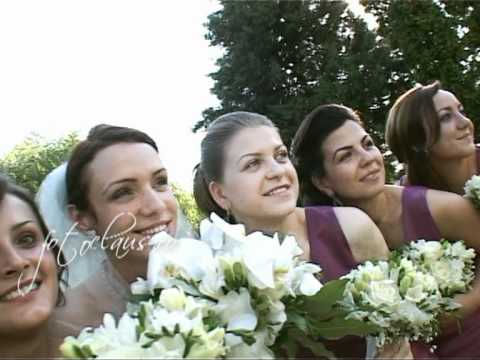 Fotoclaus Demo 3 Video 2010 Filmare Nunta Cu 2 Camere Baia Mare Foto