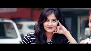 Thar | Latest Punjabi song 2017 | Armaan Maan | Kauri Jhamat | Edge music company