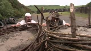 Time Team S20-E12 The Time Team Guide to Experimental Archaeology
