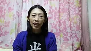 毎週日曜日 11:30~11:55 TOKYO FMの「木村拓哉のFlow」 今月はミッチーがゲスト! やっと新曲のフルバージョンが聴けた~!嬉しい!! MVはこちらから~ ...