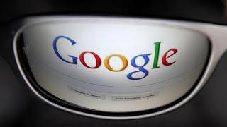 A Google megúszta az újabb extra fizetést - economy
