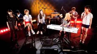 Download Wonder girls male version Nothin' on You  BOB BRUNO MARS COVER MP3 song and Music Video