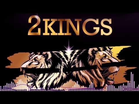 2Kings | Olamide X Phyno ft Lil Kesh - Ladi [Audio]: Freeme TV