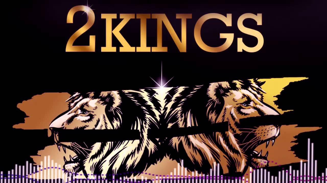 Download 2Kings | Olamide X Phyno ft Lil Kesh - Ladi [Audio]: Freeme TV