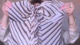ПОКУПКИ ИЗ СЕКОНД ХЕНДА/ВЫГОДНЫЙ ШОПИНГ(в этом видео я покажу свои покупки, находки из секонд хенда)))примерка. JOIN VSP GROUP PARTNER PROGRAM: https://youpartnerwsp.com/ru/join?..., 2015-09-26T10:54:38.000Z)