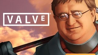 Half-Life 3 - Gabe Asked 'Will Fans Ever See Half Life 3?'