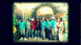 la corte 2hr secretos de la vida hip hop ecuatoriano planet music la roldos 2013