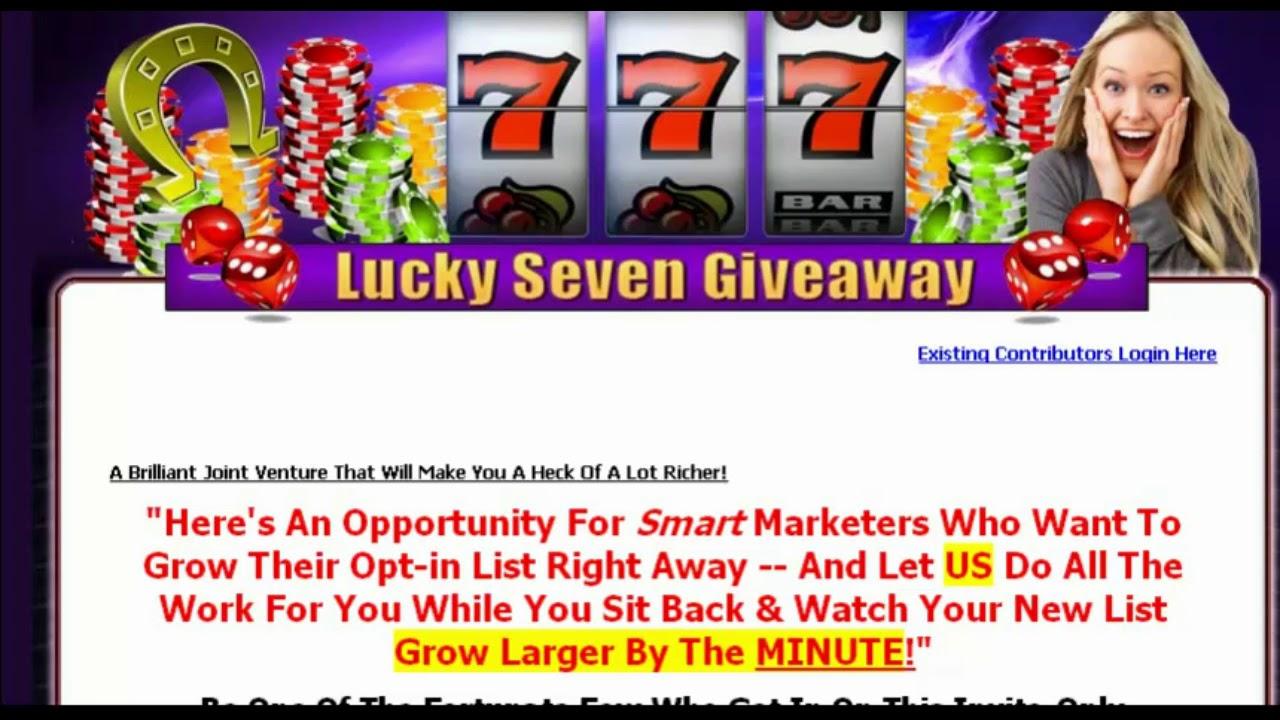 Giveaways-Internet-Marketing