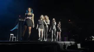 Fifth Harmony - Over (Traducción al Español)