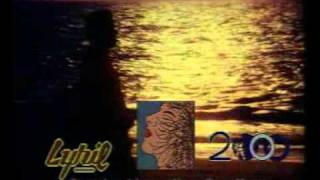Download Hindi Video Songs - ನಿನ್ನ ಪ್ರೇಮದ ಪರಿಯ  ninna premada