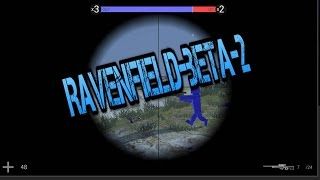 Ravenfield beta 2