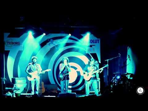Winit Tikoo Band - Tamaasha Mp3