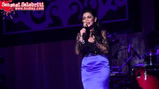 Lagu Penutup Gelombang - Konsert Gelombang Salamiah Hassan