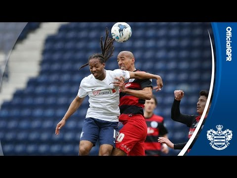QPRMOTM | KARL HENRY v PRESTON NORTH END