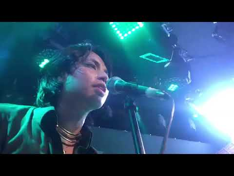 Hey Barbara - Blaster Silonga