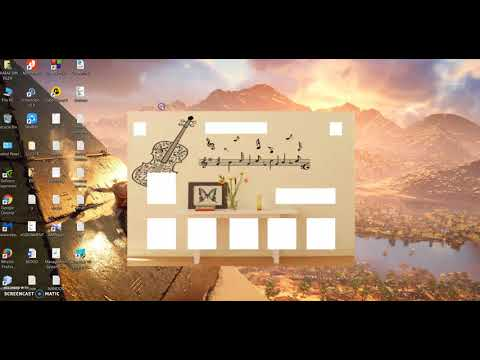Inventory Music Shop Management system- c# project