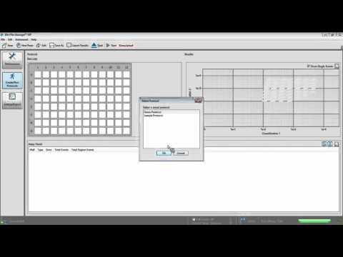 Bio-Plex Manager™ MP Software for the Bio-Plex® MAGPIX™ Multiplex Reader: Start Multiplexing Now