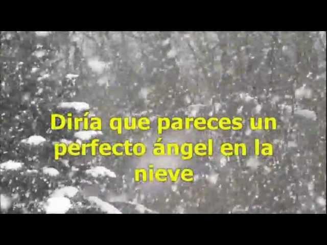 elliott-smith-angel-in-the-snow-subtitulos-espanol-elliott-spain