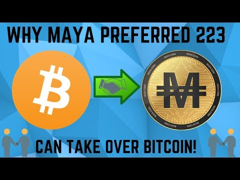 THIS CRYPTO CAN EASILY TAKE OVER BITCOIN! Here's Why!