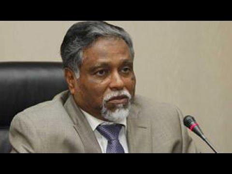 Classy Speech of Dr. Atiqul Islam VC, North South University