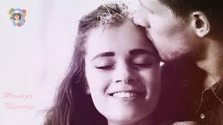 ШАНСОН, НОВИНКА 2019 ! Алик Бендерский - А я тебя ещё люблю !