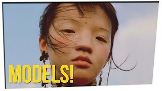 vogue-under-fire-for-featuring-untypical-chinese-model-ft-mari-takahashi