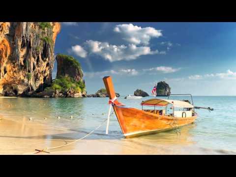 Perry Como - Little Boat ( O Barquinho )