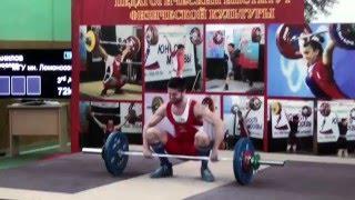 Азбука штанги! Дебют в тяжелой атлетике, решил попробовать выполнить разряд в этом виде спорта.