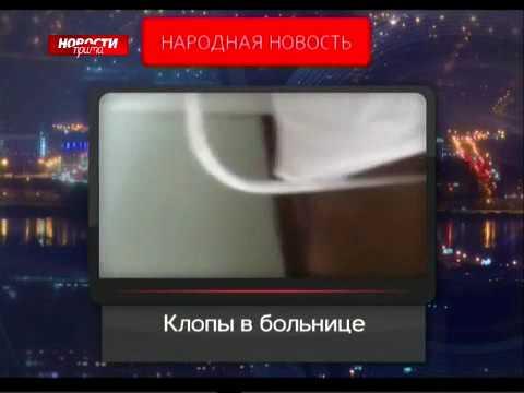 Адрес: г. Красноярск, ул. Марковского 78, магазин