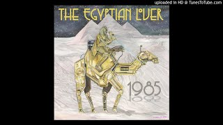 Egyptian Lover - Everything She Wants