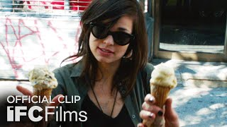 "Free the Nipple - Clip ""With Discusses Social Media"" I HD I Sundance Selects"