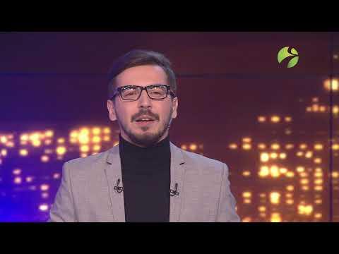 """В """"Единой России"""" подводят итоги избирательной кампаниииз YouTube · Длительность: 4 мин1 с"""