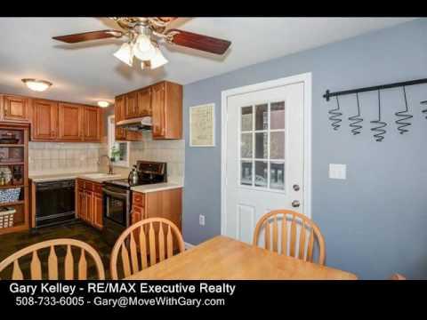 23 Bremen St, Boston MA 02128 - Condo - Real Estate - For Sale -