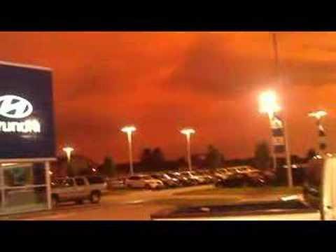 best car dealership in houston rosenberg texas