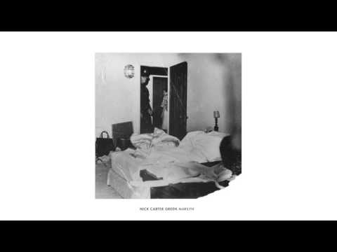 Nick Carter Green - Marilyn (Audio)