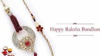 Rakhi Purnima Wishes || Raksha Bandhan Quotes