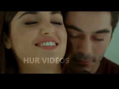 Murat and Hayat song   Hey Shona   new video most popular heart touching song