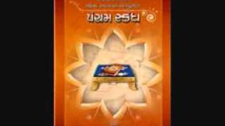 Shreemad Bhagwat Part 1 (From Swaminarayan Sampraday)