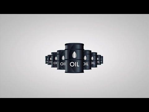 Crude truth behind oil's global boom