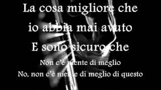 """Ne-Yo - One in a million """"Traduzione italiana"""""""