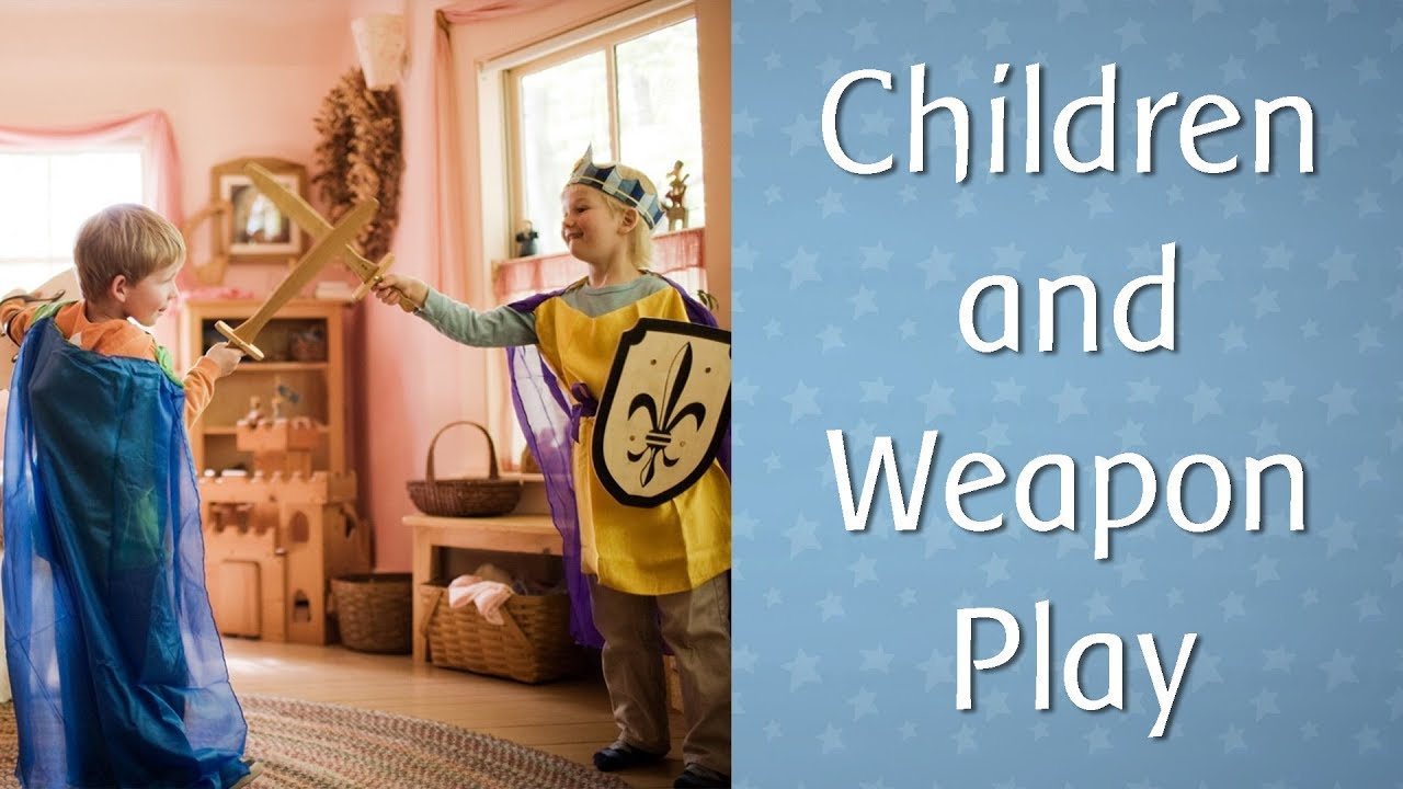 10 Benefits of Dress-Up Play for Children – Moon Child Blog