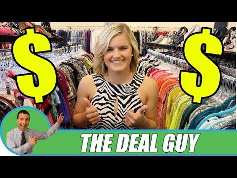 🛍 Fashion Haul savings 2016 ◄ Amazing clothing savings on a budget