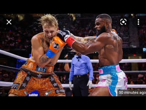 Boxing The UFC Is More Popular Then Boxing Because Celebrity Matches Hurt Boxing By Eric Pangilinan