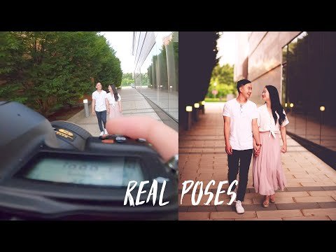 real-poses-for-couples-|-behind-the-scenes-photography-with-the-nikon-d780