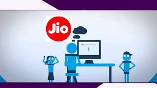 #JIOGiga fiber 2018|| Jio Giga Free Offer |.3 महीने तक फ्री होगी सर्विस, मिलेगा 1.1TB डाटा
