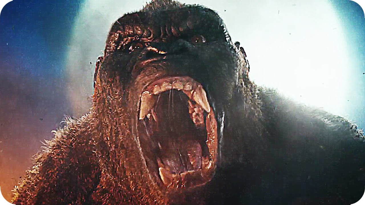 Image result for Kong