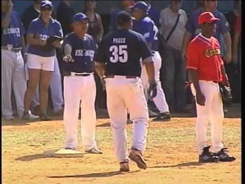 beisbol-escenicos-vs-comicos