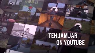 Jam Jar - The Trailer