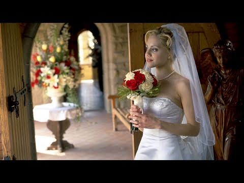 Brittany Murphy's Death Is Still a Mystery 10 Years Later