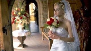 Brittany Murphy 39 s Final Days